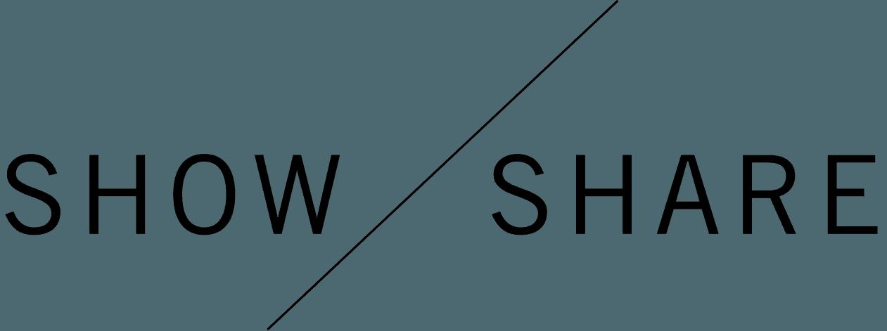 Show Share