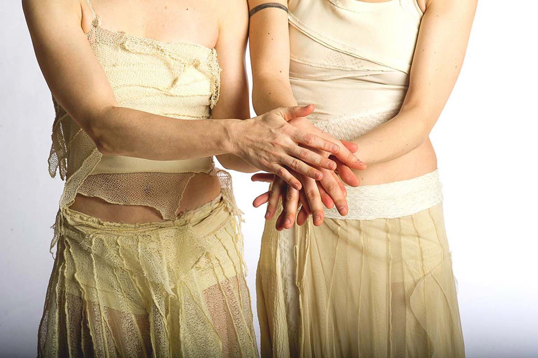 Gibney Dance Community