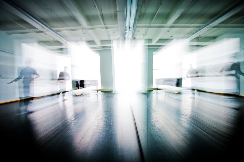 140410_Gibeny_Dancers_Instudio_Construction-6930WEB