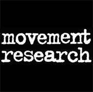 Movement_Research_logo