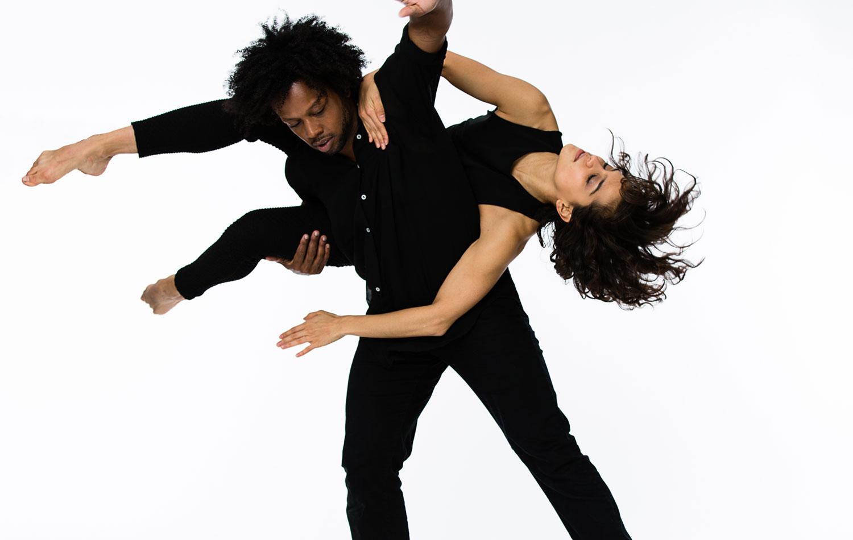 Company Gibney Dance