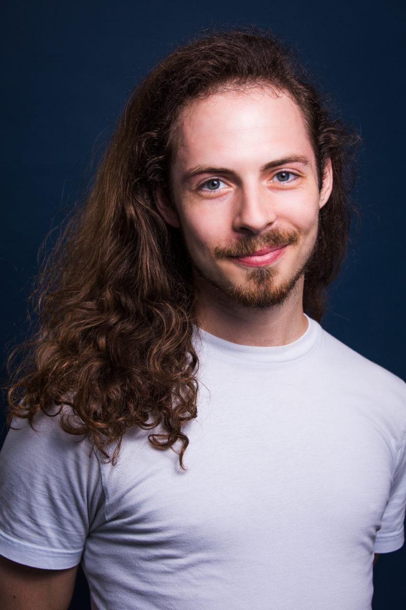 Tyler Schnese