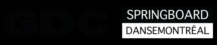 GDC SBDM Emerge Choreographic Award