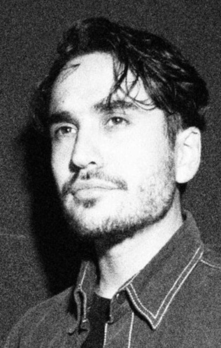 Alejandro Chellet