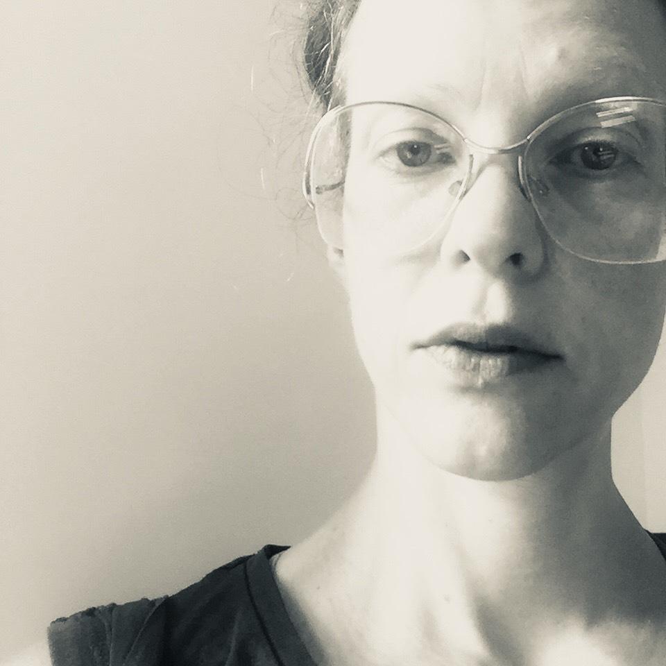 Ursula Eagly