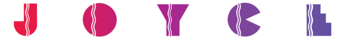 Joyce Theater Foundation Logo