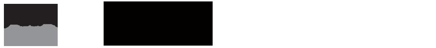 Artis and Princess Grace Foundation Logos