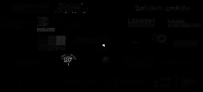 Gibney Institution Logos 7.5.18