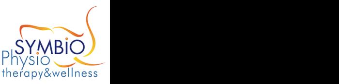 Symbio Wellness Logo | Gibney
