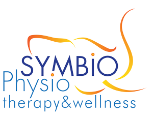 Symbio Physical Therapy