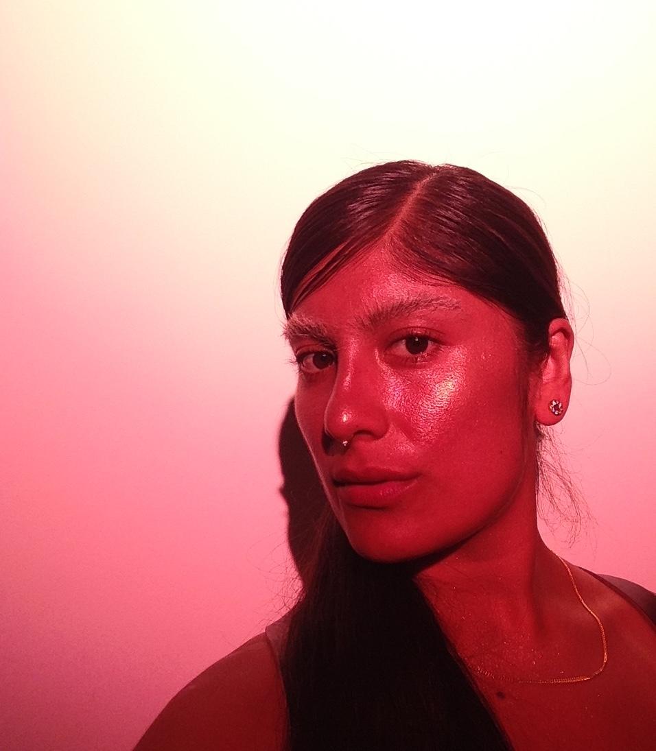 Evelyn Lilian Sanchez Narvaez