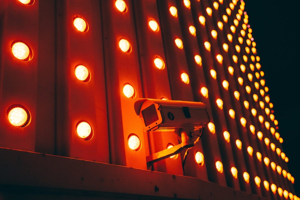 DMI Surveillance Workshop Photo by MichaelAleo