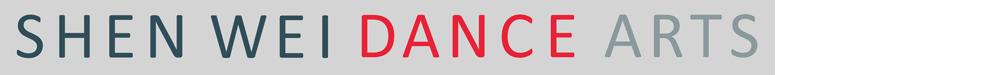 SWDA Logo
