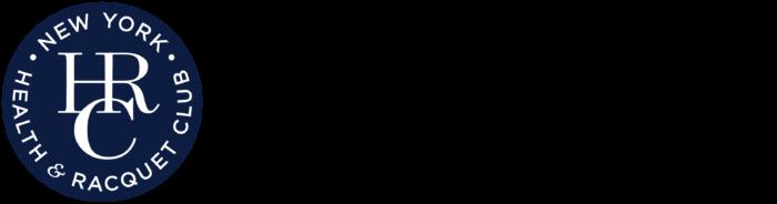New York Health and Racquet Club logo
